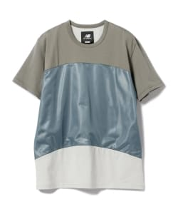 New Balance × ALOYE × BEAMS T / 別注 CL1300 Tee