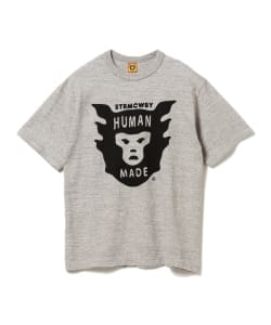 HUMAN MADE / Tシャツ #1314
