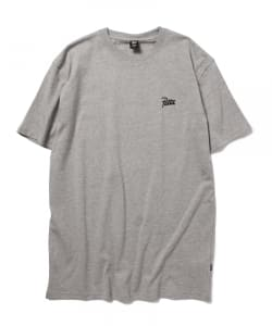 ◇PATTA / JUNGLE Tシャツ ①