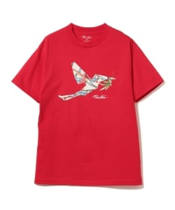 PRIMITIVE SKATEBOARDING / BUDDY Tシャツ