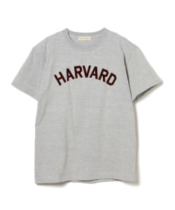 BEAMS T / USA College Tee
