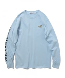 LABRAT / Pegasus Long Sleeve