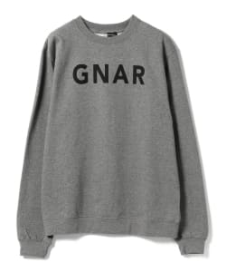 GNAR HUNTERS / GNARMY Sweat