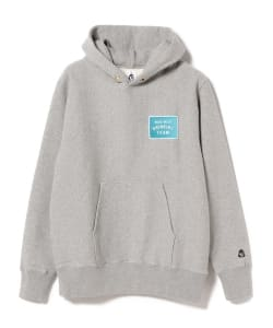 【タイムセール対象 WEB限定】TACOMA FUJI RECORDS / Good Beer Hoodie