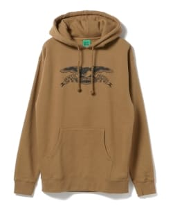 ANTI HERO / Basic Eagle Hoodie