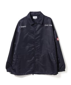 C.E / FIG-NAV JACKET