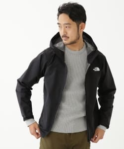 THE NORTH FACE / Venture Jacket