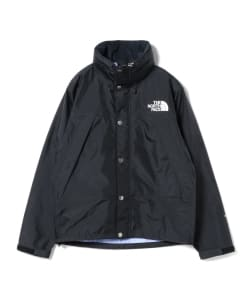 THE NORTH FACE / Mountain Raintex Jacket