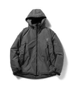 South2 West8 / Cold Extreme Jacket