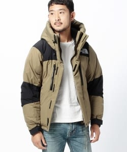 【1/13~値下げ】THE NORTH FACE / Baltro Light Jacket