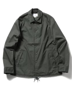 nanamica / Travel Jacket