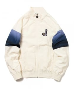 "【タイムセール対象品】DIADORA×Concept / ""FROM SEOUL TO RIO"" Track Suits"