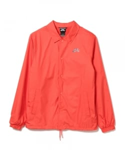 NIKE SB / Shield Coach Jacket