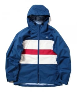 Evisen Skateboards / PENNY MOUNTAIN PARKA
