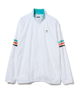 adidas Skateboarding / COURTSIDE JACKET
