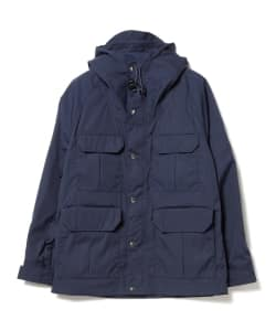THE NORTH FACE PURPLE LABEL / 65/35 マウンテンパーカ