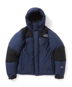 【予約】THE NORTH FACE / Baltro Light Jacket 17AW