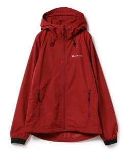 【タイムセール対象 WEB限定】CHARI&CO × BEAMS T / 別注 Trek Gear Jacket