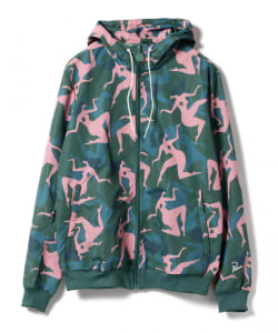 by Parra / Musical Chair Jacket