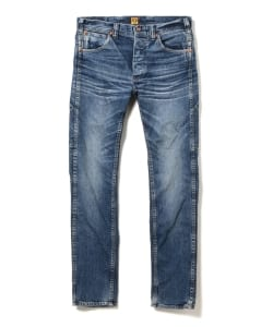 HUMAN MADE / JOCKEY DENIM (SLIM FIT)