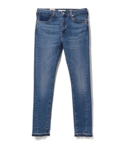 【1/11~再値下げ】LEVI'S / 510 Skinny Altered Better