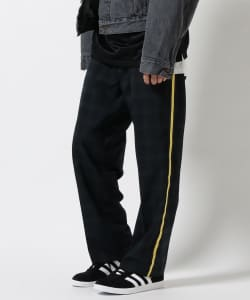 VAPORIZE × Dickies / Line Pants SP