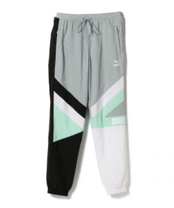 PUMA × DIAMOND SUPPLY CO. / Track Pants