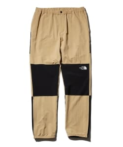 THE NORTH FACE × BEAMS / 別注 Expedition Light Pant(Men's)