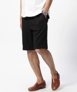 BEAMS / SLACKS SHORTS