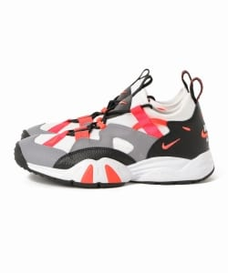 NIKE / Air Scream LWP