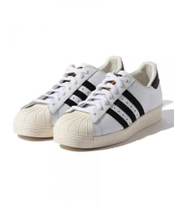 adidas / SUPERSTAR 80s