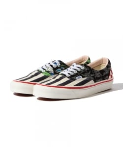 VANS / ERA 95 REISSUE