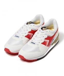 "DIADORA×Concepts / ""FROM SEOUL TO RIO"" INTREPID"
