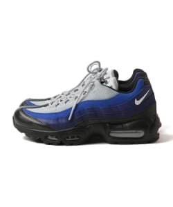 NIKE / Nike Air Max 95 Essential