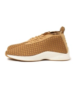NIKE / Air Woven Boot