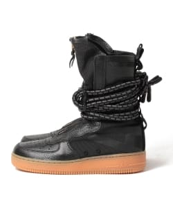 NIKE / Special Field Air Force 1 Hi