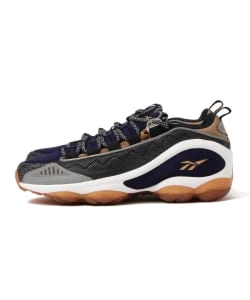 Reebok /  DMX Run 10