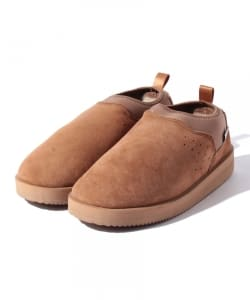 SUICOKE×BEAMS / 別注 RON-VMBM-MID