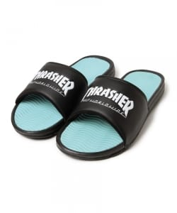 HUF×THRASHER / SLIDE