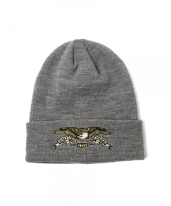 ANTIHERO / EagleCuff Beanie