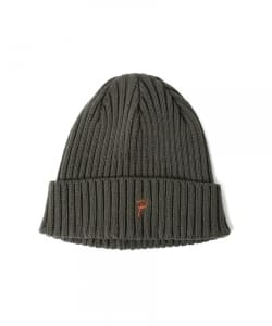 PATTA / P CABLE WATCH CAP