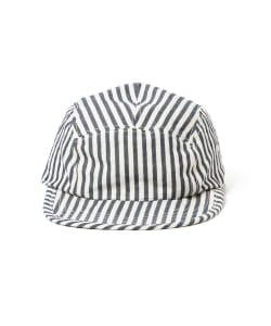 KAPTAIN SUNSHINE / Field Cap
