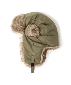 ROTHCO / Fur Flyers Hat