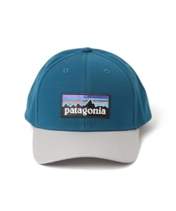 patagonia / P6 Logo Roger That Hat