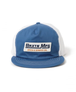 BRIXTON / Traction HP Mesh Cap