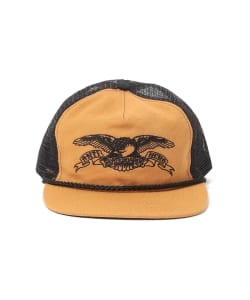 ANTIHERO / Basic Eagle Trucker