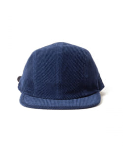Saturdays NYC / Russel Corduroy Hat