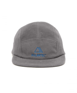BEAMS / POLARTEC(R) 5P Cap