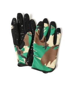ST line by Ashram Gloves / E-Class Camo Glove