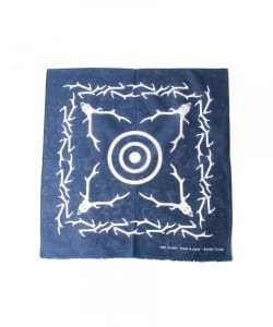 South2 West8 / Bandana